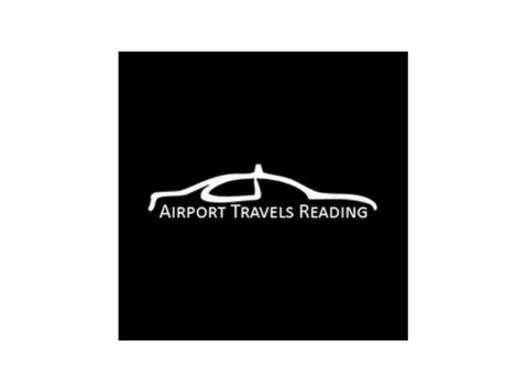 airport travels reading ltd - Taxi Companies