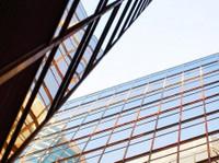 LCMB Building Performance Ltd (1) - Building Project Management
