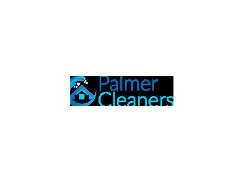 Palmer Cleaners - Cleaners & Cleaning services