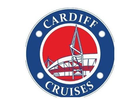 Cardiff Cruises - Ferries & Cruises