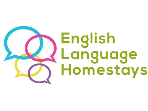 English Language Homestays - Talenscholen