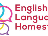 English Language Homestays (1) - Talenscholen