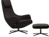 Pink Apple Designs (3) - Furniture