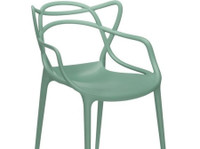 Pink Apple Designs (4) - Furniture