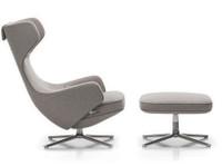 Pink Apple Designs (5) - Furniture