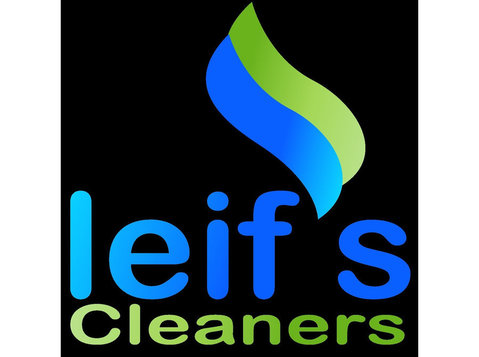 Leif's Carpet Cleaning in Willesden - Cleaners & Cleaning services