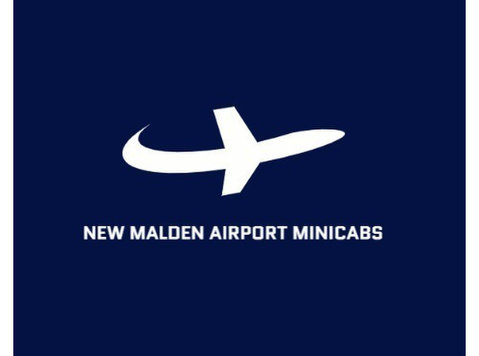 New Malden Airport Minicabs - Taxi Companies