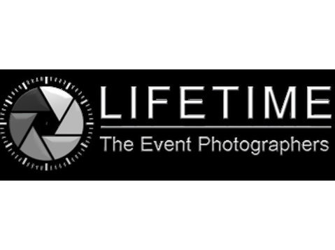 Lifetime Event Photography - Photographers