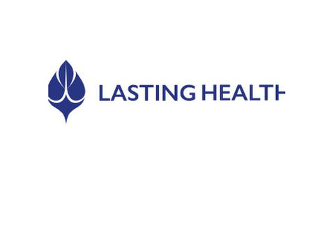 Lastinghealth - Health Education