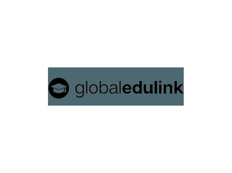 Global Edulink - Coaching & Training