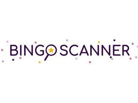 Bingo Scanner - Games & Sports