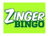 Bingo Scanner (2) - Games & Sports