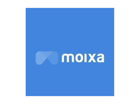 Moixa - Solar, Wind & Renewable Energy