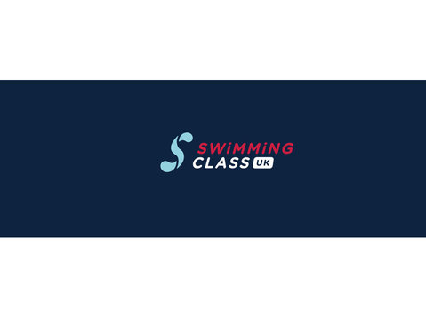 Swimming Class UK - Swimming Pool & Spa Services