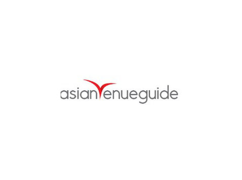 Asian Venue Guide - Conference & Event Organisers