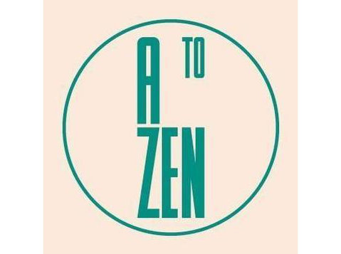 A To Zen Therapies - Wellness & Beauty