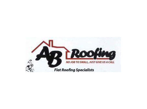 AB Roofing London - Roofers & Roofing Contractors