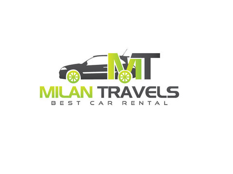 Milan Travels Car Rental in Mumbai - Travel Agencies