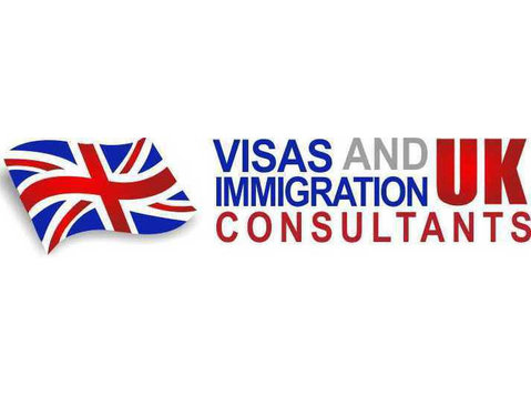 Visas and Immigration Uk Consultants Ltd - Immigration Services