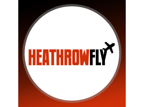 Heathrow Fly - Travel Agencies