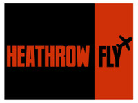 Heathrow Fly (1) - Travel Agencies