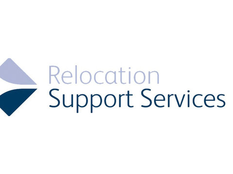 Relocation Support Services - Relocation services
