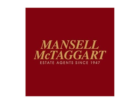 Mansell McTaggart Estate Agents - Makelaars