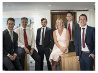 Mansell McTaggart Estate Agents (3) - Rental Agents