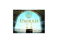 All Inclusive Cheap Umrah Packages | Travel To Haram (2) - Travel Agencies