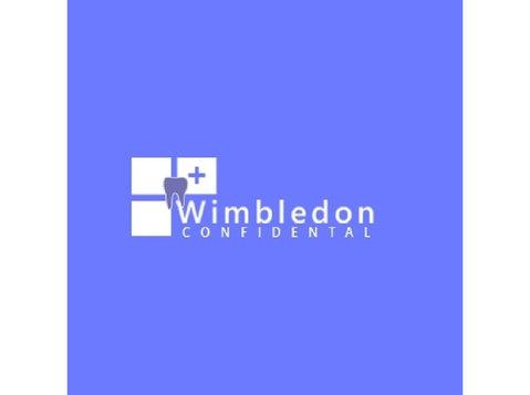Wimbledon Dentist - Tandartsen