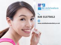 Wimbledon Dentist (7) - Dentists
