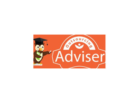 Outsourcing Adviser - Consultancy