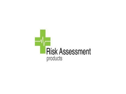 Risk Assessment Prodcuts - Office Supplies