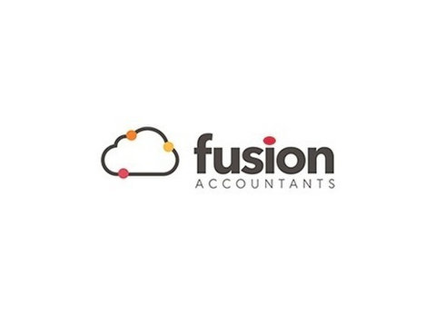 Fusion Chartered Accountants - Business Accountants