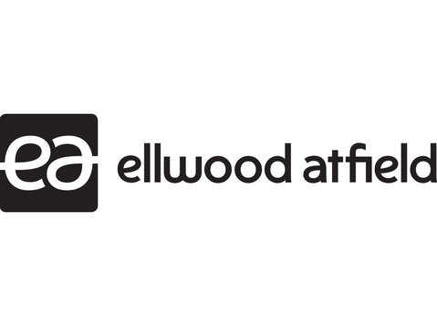Ellwood Atfield Ltd - Headhunters