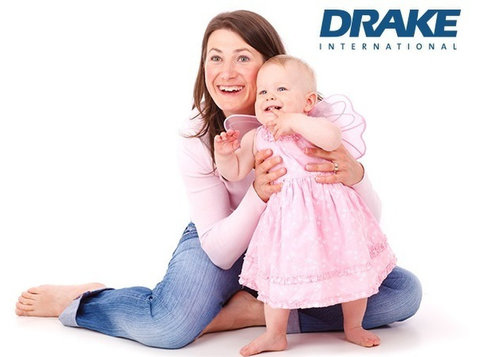 Drake nanny and housekeeping in UK - Recruitment agencies