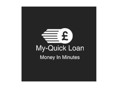 My-quickloans - Mortgages & loans