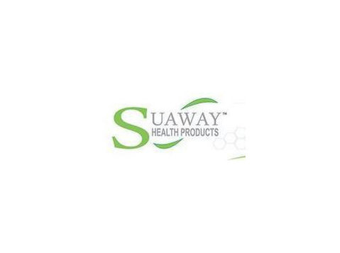 SUAWAY - Wellness & Beauty