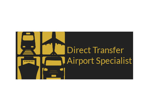 Direct Transfer Airport Specialist - Рентање на автомобили