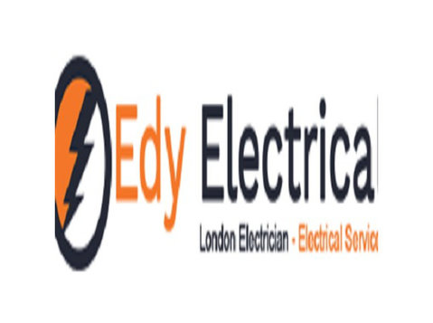 Edy Electrical - Electricians