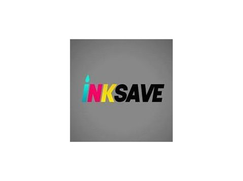 Inksave - Print Services