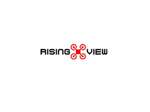 Rising View Aerial Drone Video & Photography - Photographers