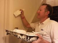 Clasper Dulux Select Decorators (1) - Painters & Decorators
