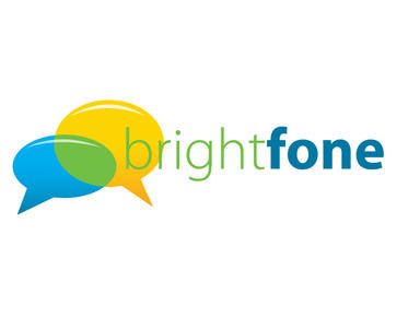 brightfone - Mobile providers