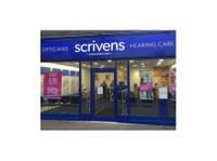 Scrivens Opticians & Hearing Care (1) - Opticians