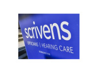 Scrivens Opticians & Hearing Care (3) - Opticians
