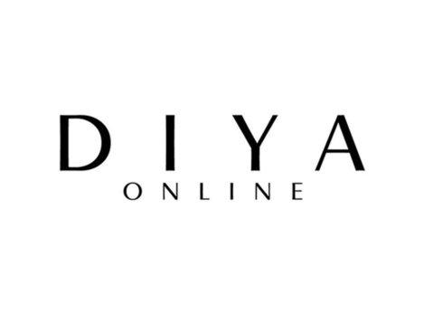 Diya Online - Clothes