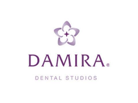 Damira Dental Studios - Dentists