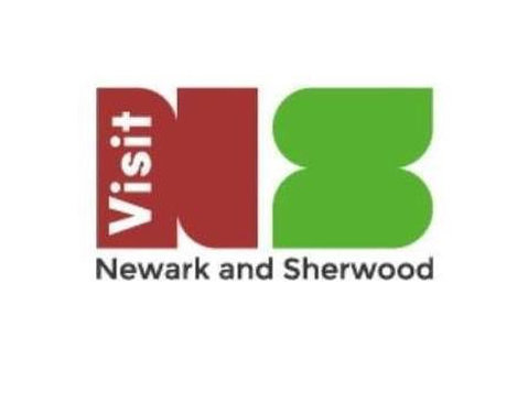 Visit Newark and Sherwood - City Tours