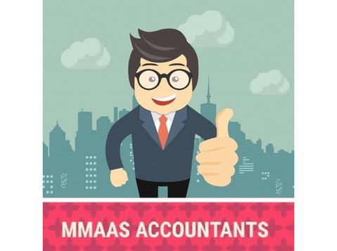 Miranda Management and Accountancy Services Ltd - Business Accountants